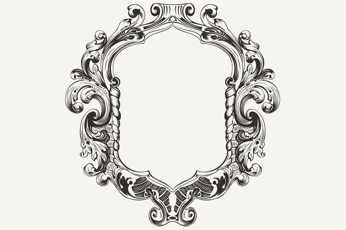 how to draw a cirlcle object in a java frame