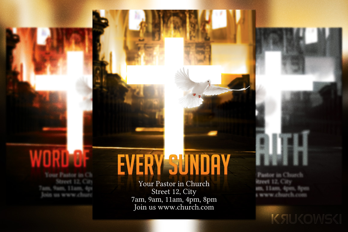 church flyer templates teamtractemplate s search results psd church flyer templates template psd vjv03iou