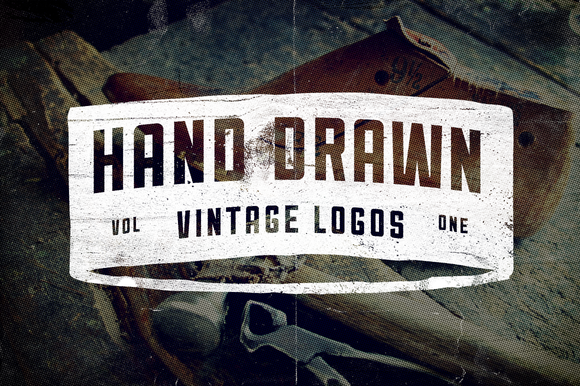hand-drawn-vintage-logos-f Vintage Newsletter Templates Free Download on free newsletter layouts, free newsletter article, free newsletter templates for librarians, free newsletter designs, free october newsletter template, free christmas newsletter templates, free religious newsletter templates, free newsletter templates for hospitals, free newsletter templates education, free invitations downloads, free thanksgiving newsletter templates, free business newsletter templates, free teacher newsletter downloads, free newsletter backgrounds, free newsletter templates sports, free christian newsletter templates, free apartment newsletter templates, free winter newsletter template, free newsletter formats, free toddler newsletter templates,
