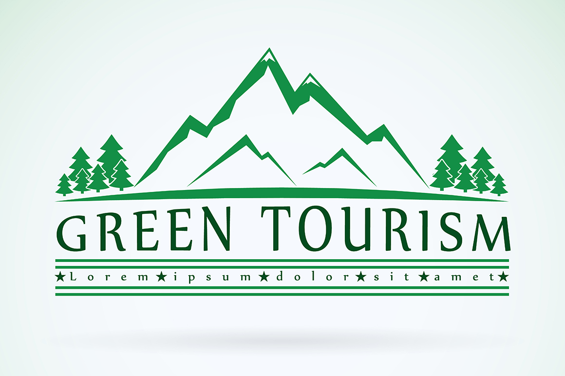 green tourism farm tourism and rural tourism essay