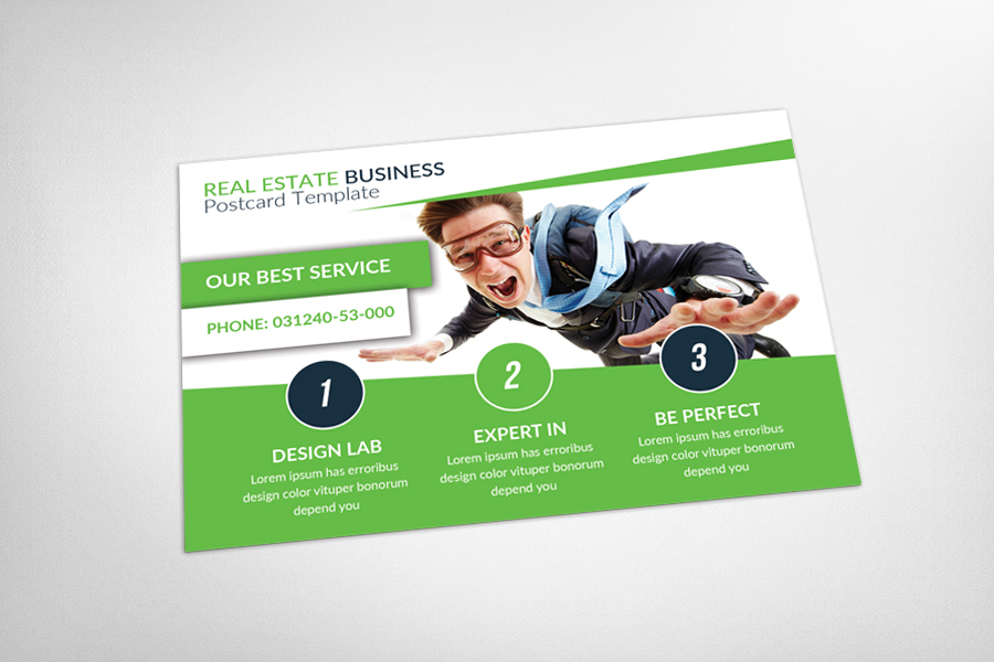 Great Tips for Postcard Marketing