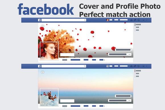 Covermaker.net 51