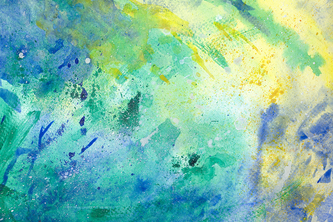 Abstract acrylic texture textures on creative market for Textured acrylic abstract paintings