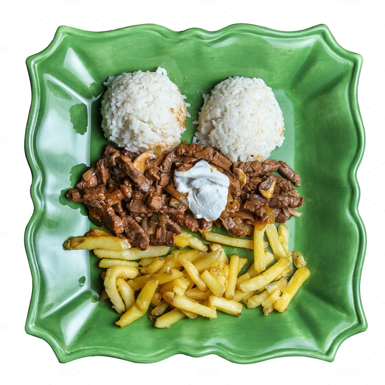 beef stroganovbeef stroganoff food amp drink photos on