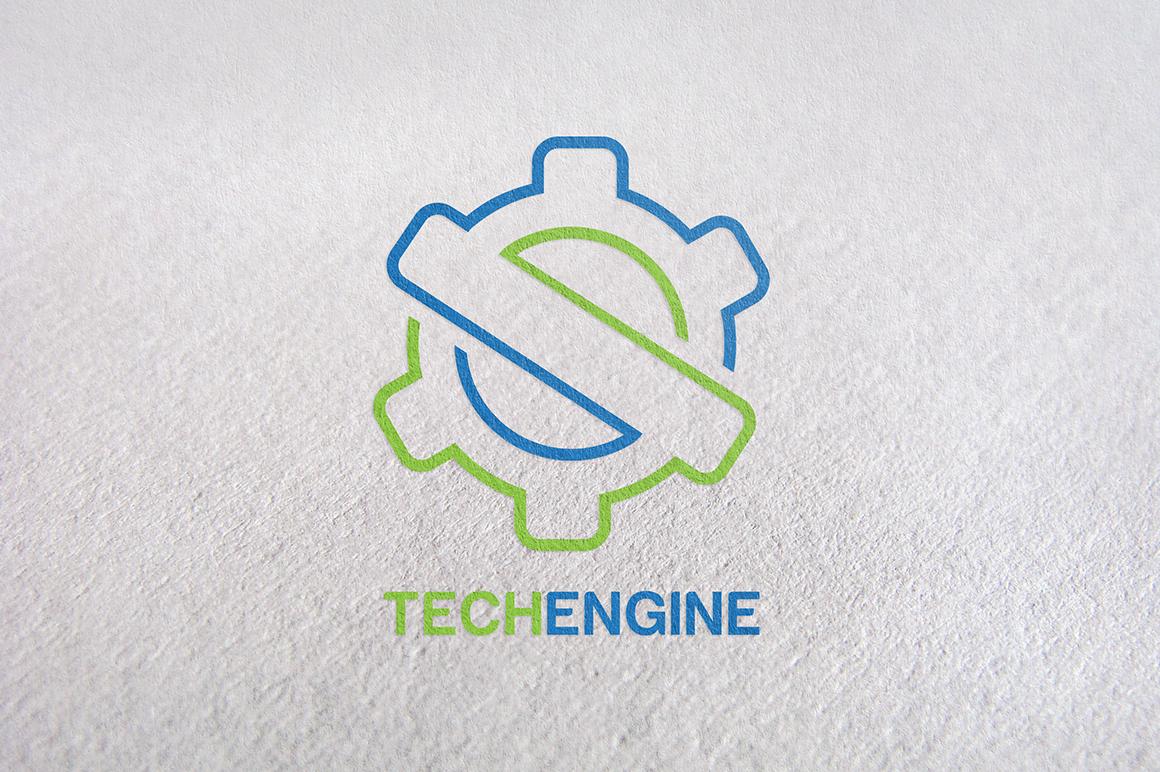 auto repair mechanic computer logo logo templates on