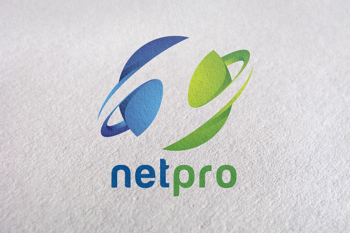 n logo n letter z letter logo logo templates on