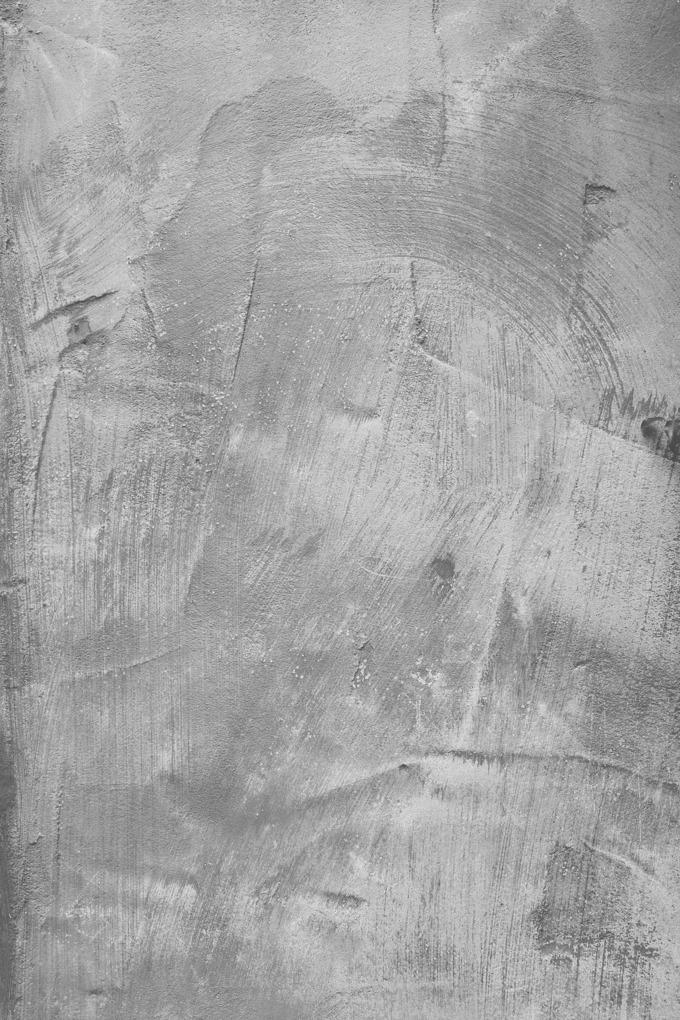 Grey Plaster Wall Abstract Photos On Creative Market