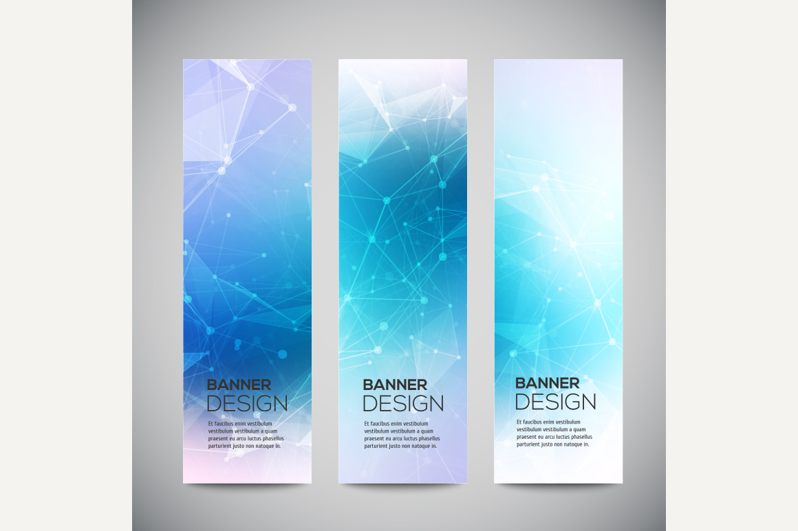 Html Css Banners Designing Banners