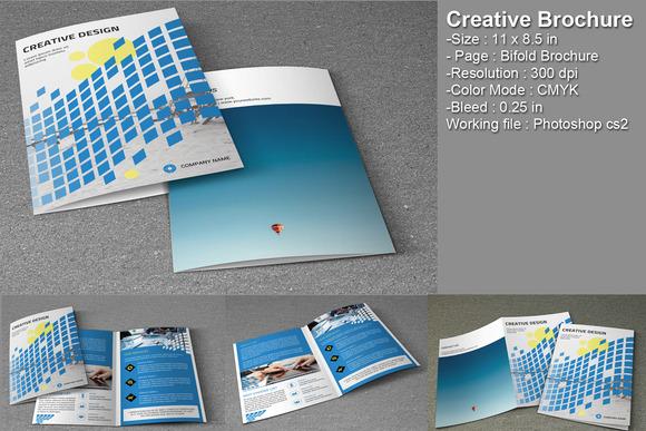 CM Creative Brochure 349697