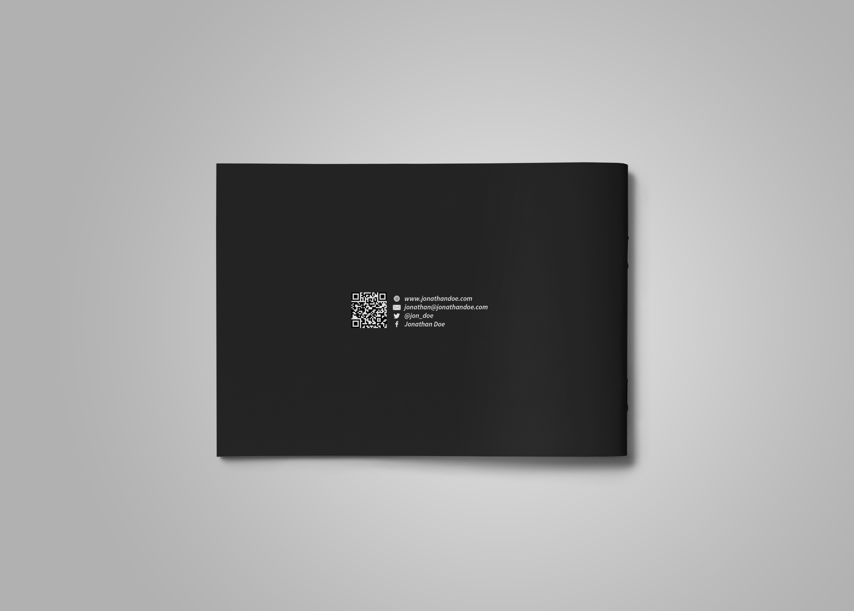 creative graphic design portfolio cover creative graphic design portfolio cover graphic design