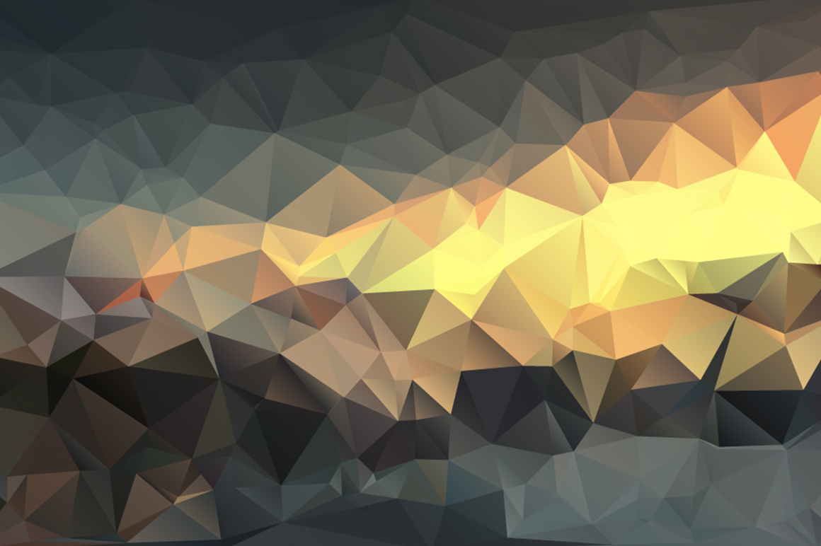 4k geometric backgrounds vol 1 patterns on creative market