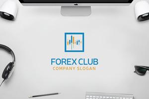 Forex club platform