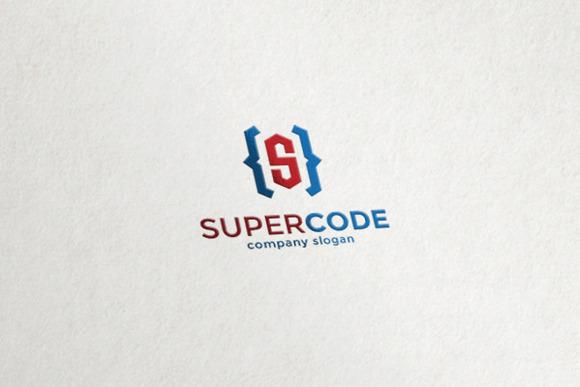 Super Code S Website Agency