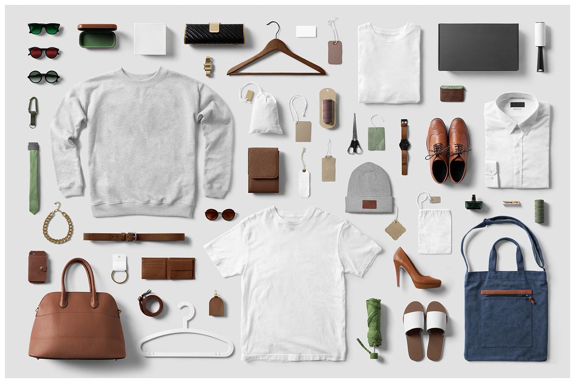 clothing    fashion    t