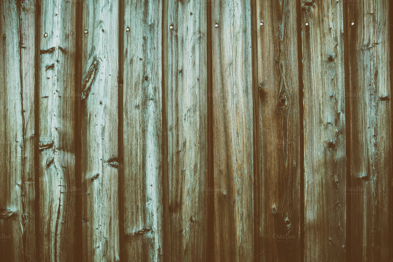 Amazing photo of Wood Panels Texture ~ Abstract Photos on Creative Market with #50361C color and 1360x906 pixels
