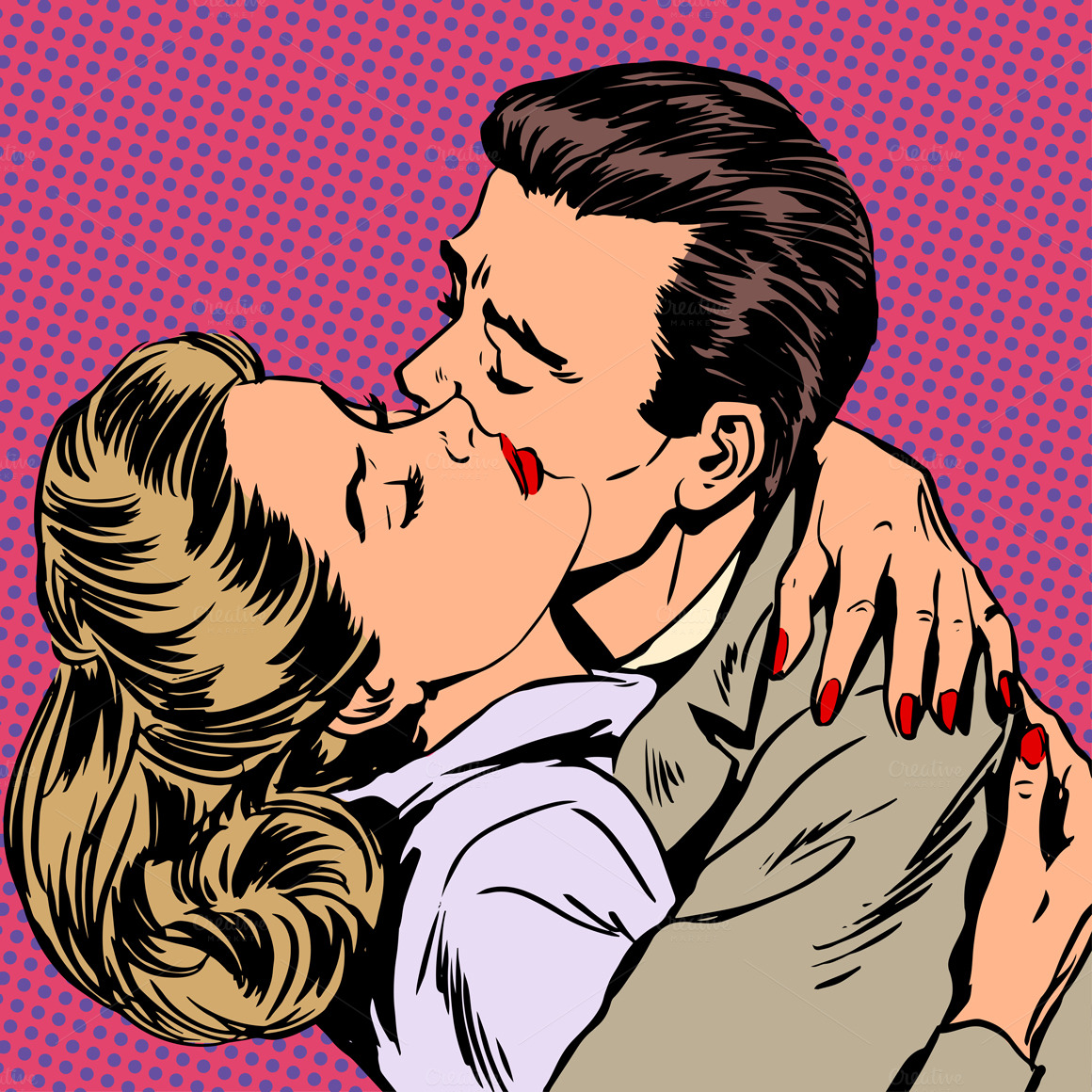 a love and passion for the art Passion definition: 1 a very powerful feeling, for example of sexual attraction, love, hate, anger, or other emotion: 2 an extreme interest in or wish for doing .