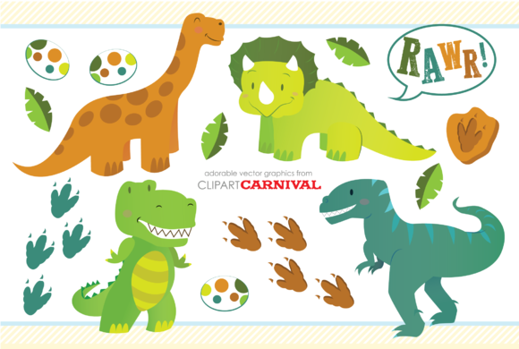 Carnival Birthday Invitations was perfect invitation layout
