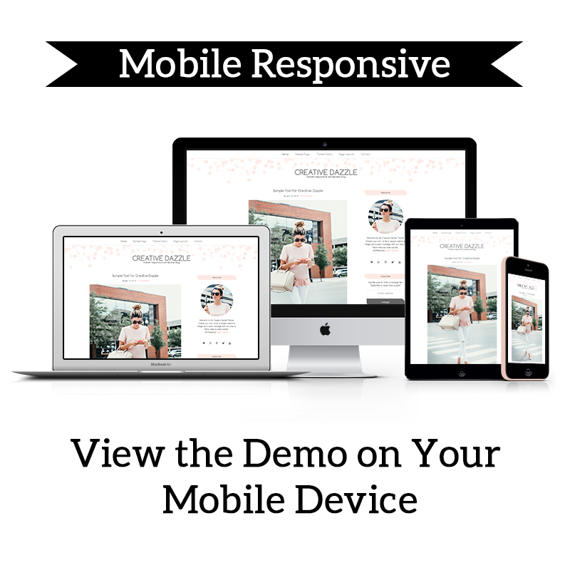 thesis mobile responsive I hope that y'all have been playing with thesis 2 since it dropped october 1st, 2012 i have been playing with it the past couple of weeks and i've got to say.