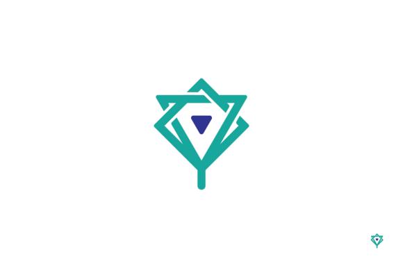 Yoga Tree Company Logo