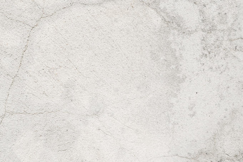 concrete pour card template - concrete texture industrial photos on creative market