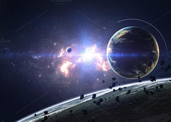 astronomy items - photo #49
