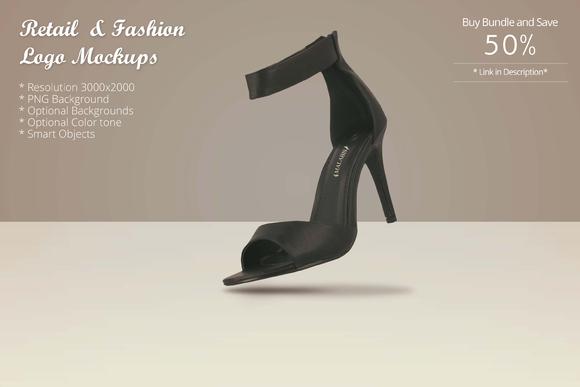 Download Free Template Sandal Jepit » Maydesk.com