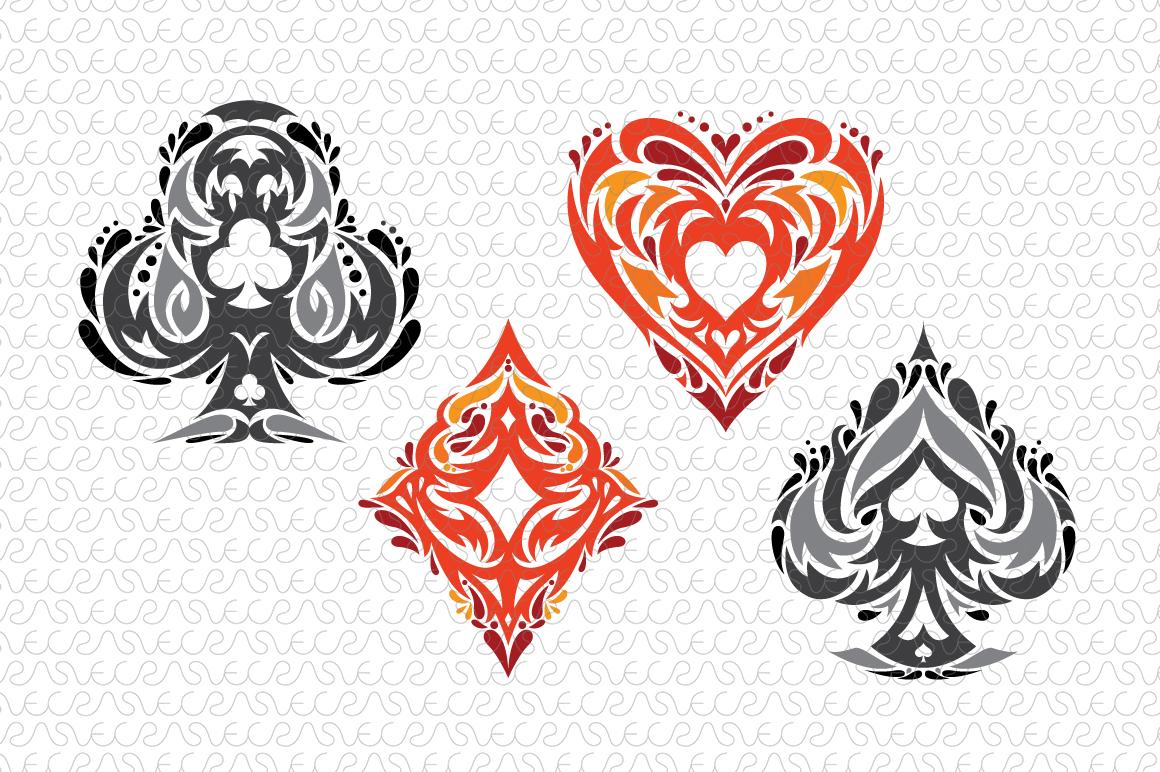 casino club magazin symbol