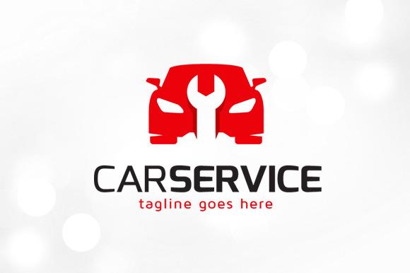 Free Automotive & Vehicle Logos - Free Logo Designer