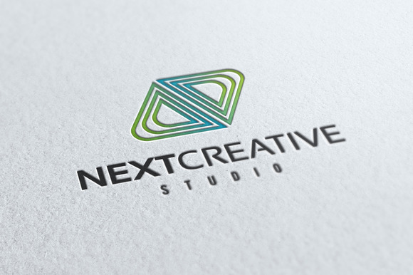 Next Creative