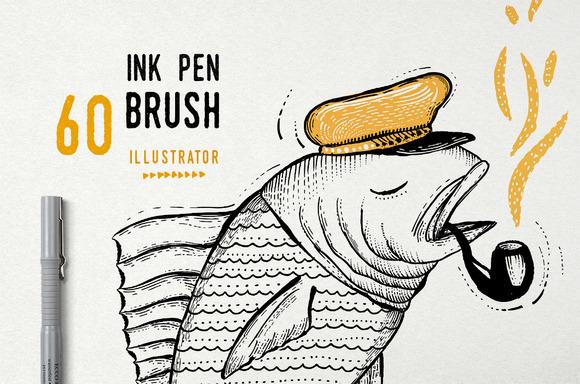 Graphic Designer Tools - Cover