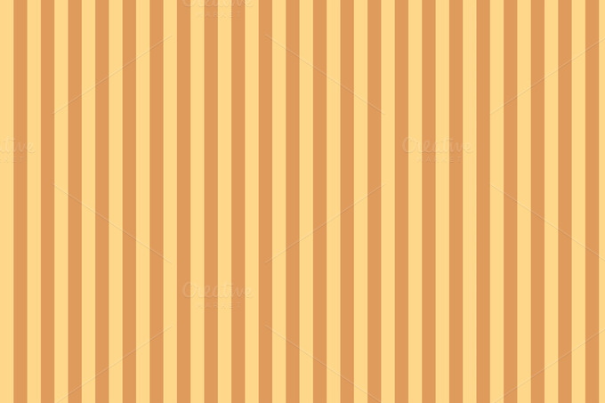 Background Of Yellow And Brown Strai