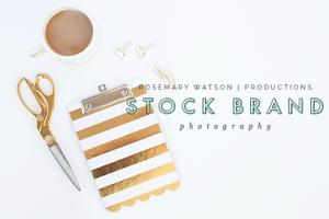 Goldwyn Styled Stock Brand Flat Set