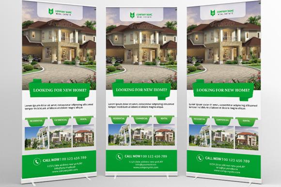 Real Estate Rollup Banner-V01
