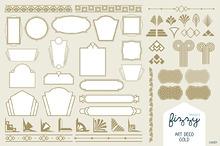 Khmer jewellery owner - 1 1
