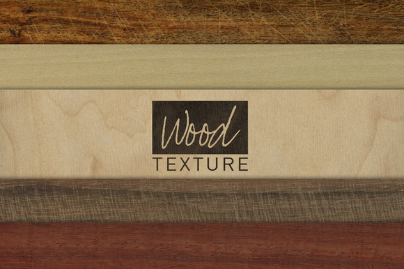 Wood Textures 5 Pack