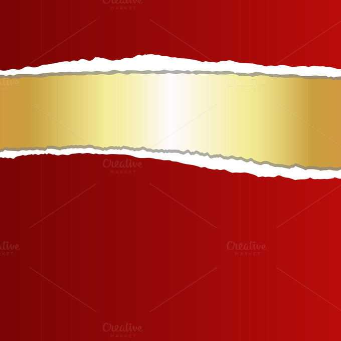 Torn Paper Background Designs