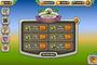 Complete Mobile Game UI Kit - Graphics - 4