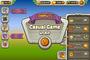 Complete Mobile Game UI Kit - Graphics - 1