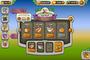 Complete Mobile Game UI Kit - Graphics - 2