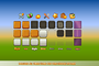 Complete Mobile Game UI Kit - Graphics - 3