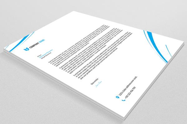 illustrator script open multi page pdf