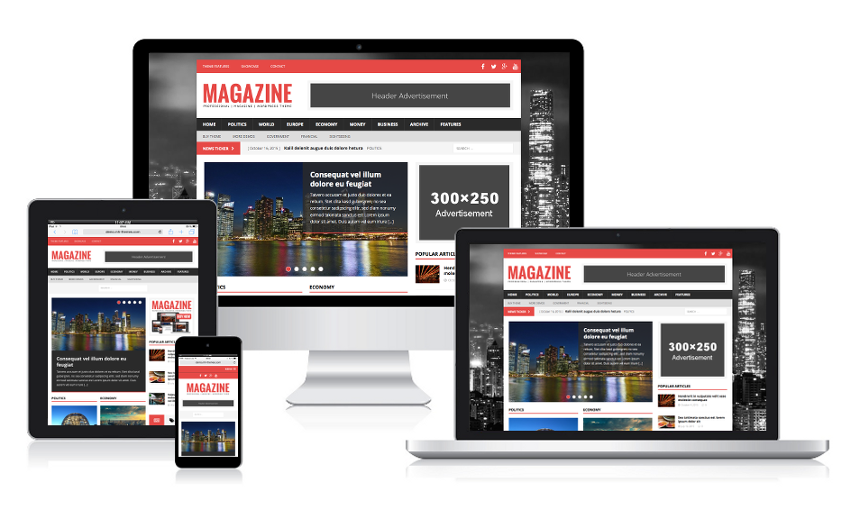 world press templates - mh magazine wordpress theme wordpress magazine themes on