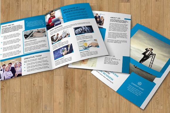 Bifold Corporate Brochure-V222