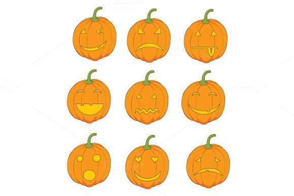 Jack Hammer Emoticons » Designtube