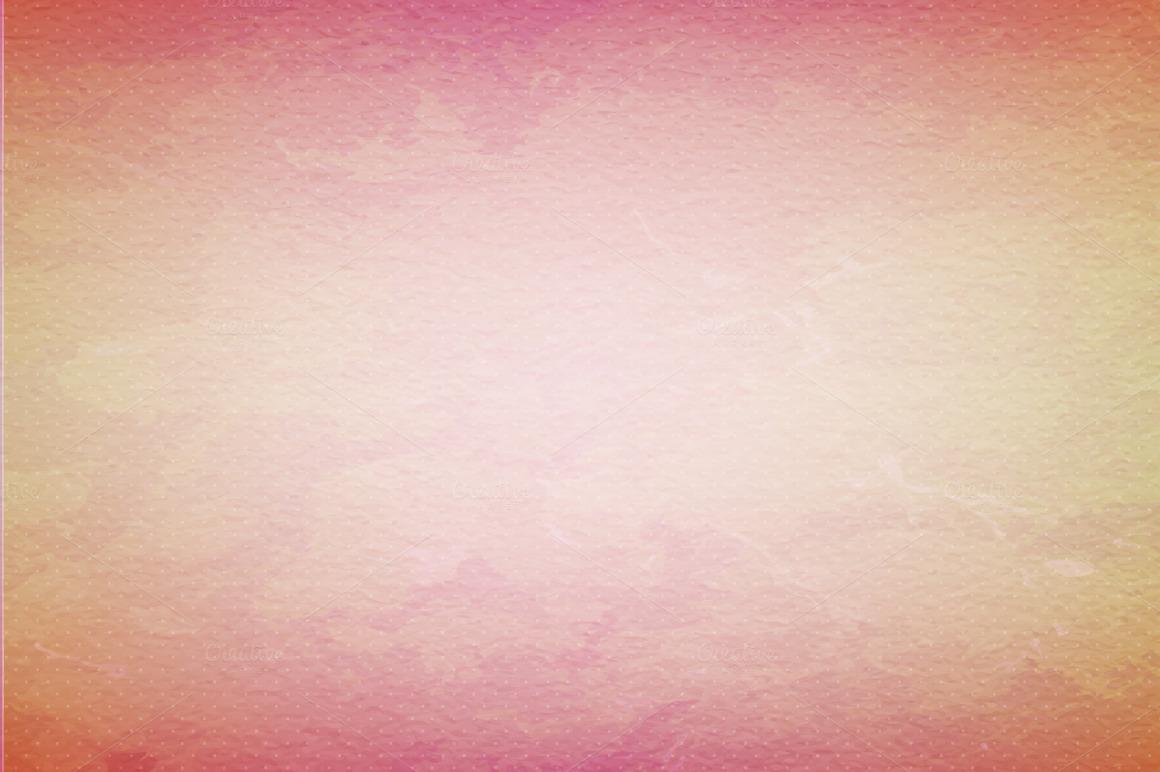 peach grunge background textures on creative market