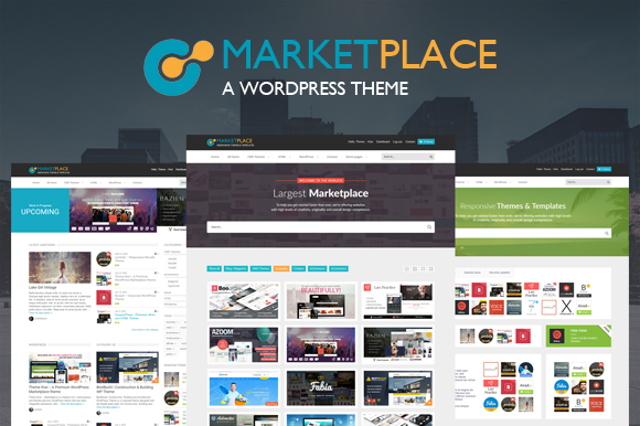 Best Easy Digital Downloads WordPress Themes