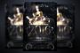 Happy New Year 新年快乐 广-Graphicriver中文最全的素材分享平台
