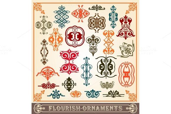 25 Design Elements