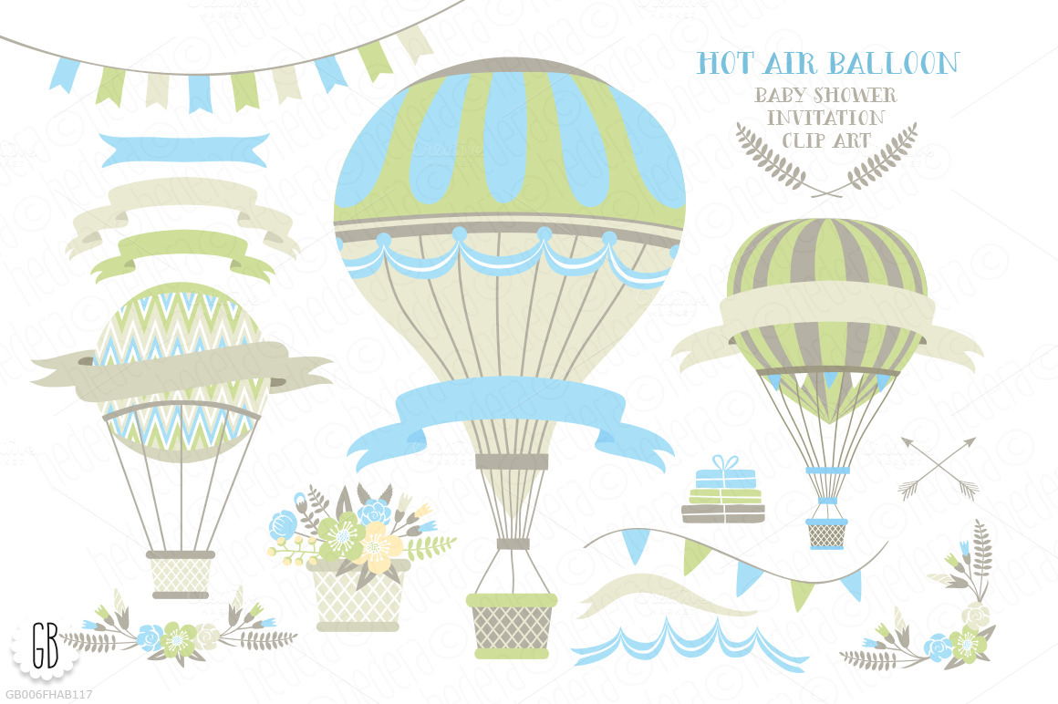 what size is the top tier of a wedding cake air balloon baby shower invite illustrations on 27076