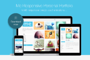 Me • Responsive Personal P-Graphicriver中文最全的素材分享平台